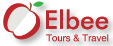 Elbee Tours & Travel